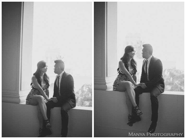 2014-09-25_0004- Anthony and Lynn | Engagement | Pasadena, CA | Southern California Wedding Photographer | Manya Photography