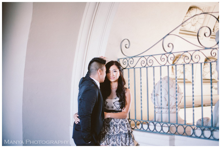 2014-09-25_0006- Anthony and Lynn | Engagement | Pasadena, CA | Southern California Wedding Photographer | Manya Photography