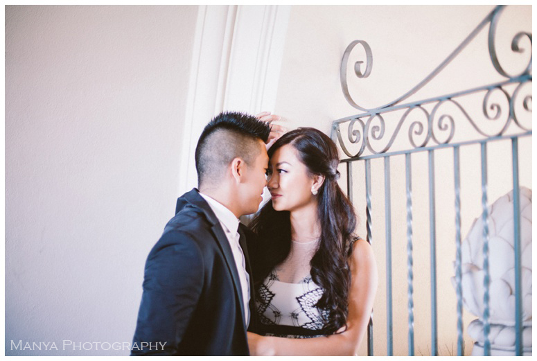 2014-09-25_0008- Anthony and Lynn | Engagement | Pasadena, CA | Southern California Wedding Photographer | Manya Photography