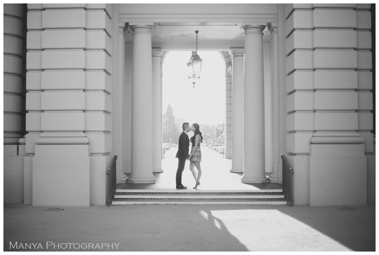 2014-09-25_0010- Anthony and Lynn | Engagement | Pasadena, CA | Southern California Wedding Photographer | Manya Photography