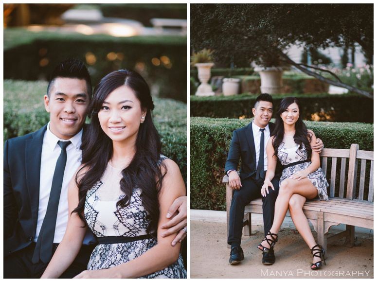 2014-09-25_0011- Anthony and Lynn | Engagement | Pasadena, CA | Southern California Wedding Photographer | Manya Photography