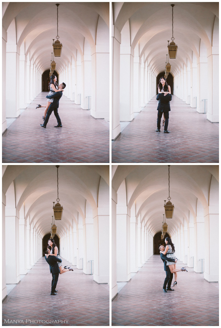 2014-09-25_0014- Anthony and Lynn | Engagement | Pasadena, CA | Southern California Wedding Photographer | Manya Photography