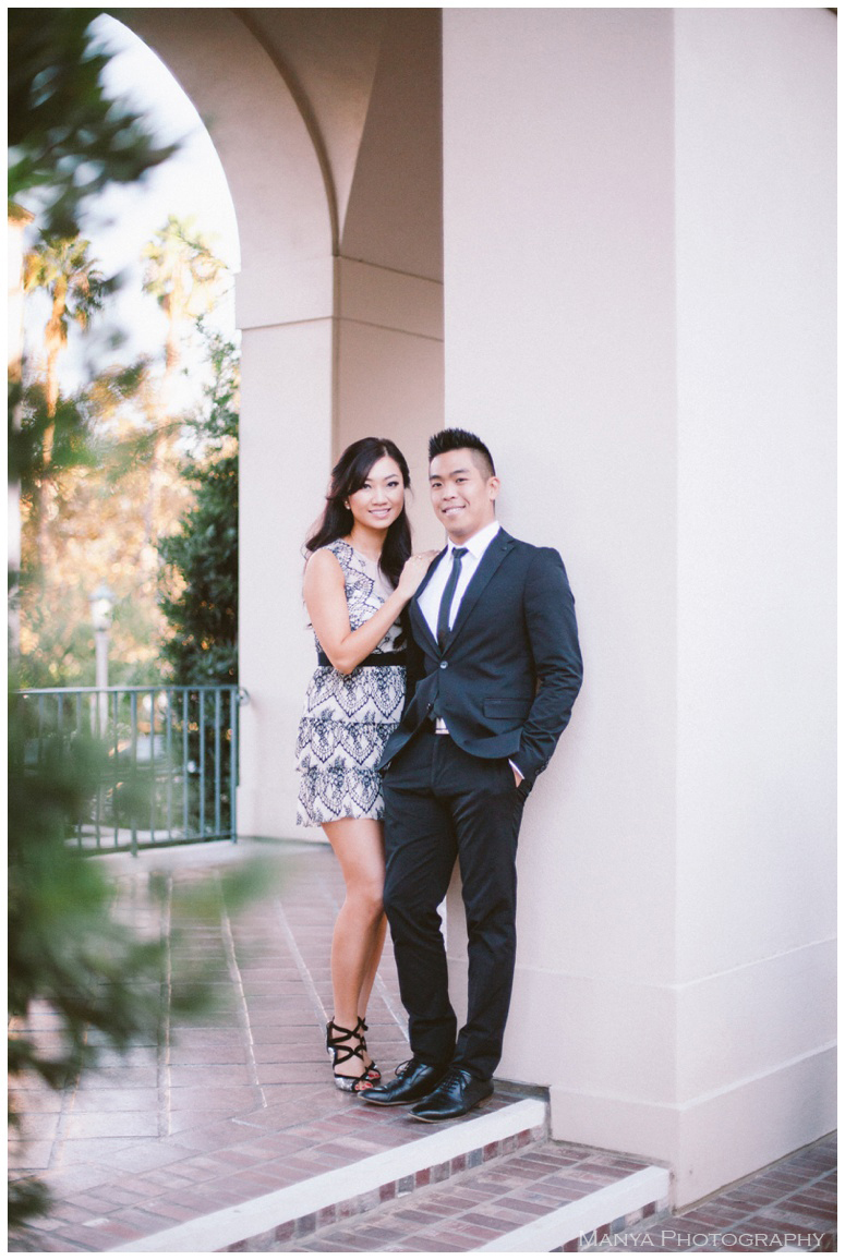2014-09-25_0015- Anthony and Lynn | Engagement | Pasadena, CA | Southern California Wedding Photographer | Manya Photography