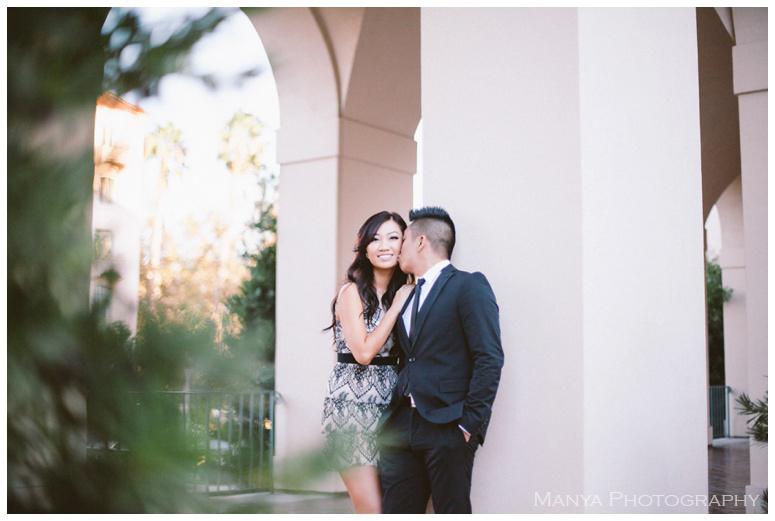 2014-09-25_0017- Anthony and Lynn | Engagement | Pasadena, CA | Southern California Wedding Photographer | Manya Photography