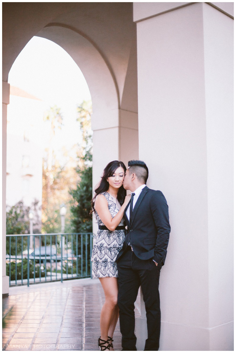 2014-09-25_0018- Anthony and Lynn | Engagement | Pasadena, CA | Southern California Wedding Photographer | Manya Photography