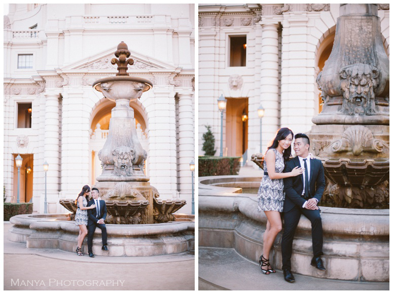 2014-09-25_0030- Anthony and Lynn | Engagement | Pasadena, CA | Southern California Wedding Photographer | Manya Photography