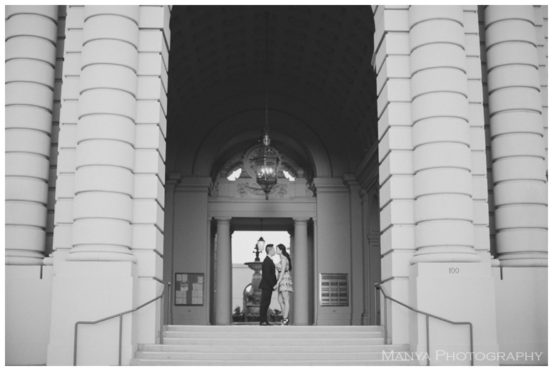 2014-09-25_0040- Anthony and Lynn | Engagement | Pasadena, CA | Southern California Wedding Photographer | Manya Photography
