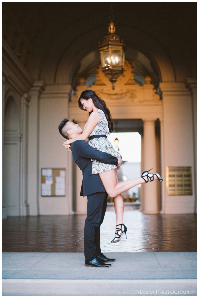 2014-09-25_0041- Anthony and Lynn | Engagement | Pasadena, CA | Southern California Wedding Photographer | Manya Photography