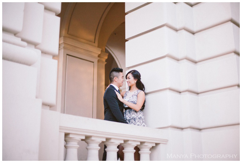 2014-09-25_0046- Anthony and Lynn | Engagement | Pasadena, CA | Southern California Wedding Photographer | Manya Photography
