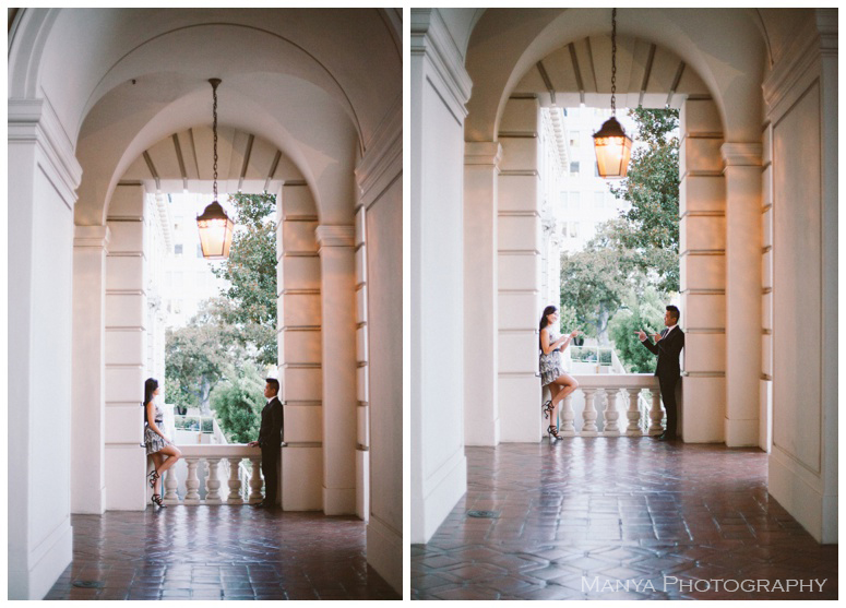 2014-09-25_0048- Anthony and Lynn | Engagement | Pasadena, CA | Southern California Wedding Photographer | Manya Photography