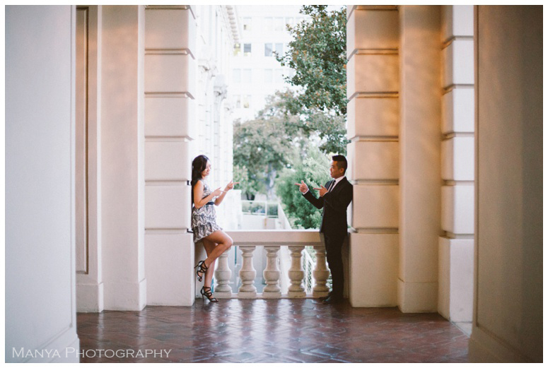 2014-09-25_0049- Anthony and Lynn | Engagement | Pasadena, CA | Southern California Wedding Photographer | Manya Photography