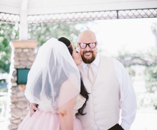 Steven and Ann | Wedding | Anaheim, CA | Southern California Wedding Photographer | Manya Photography