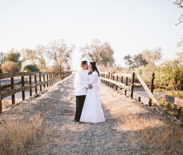 Joseph and Ameliana | After Wedding Session | Los Angeles/Orange County Wedding Photographer | Manya Photography