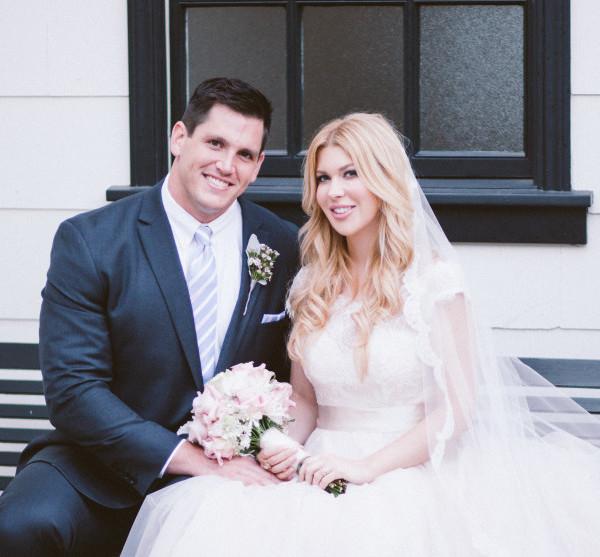 Nick and Kristen | Wedding | Newport Beach, CA | Southern California Wedding Photographer | Manya Photography