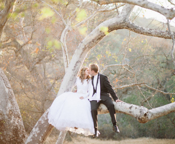Max and Jacquelyn | Wedding | Orange County Wedding Photographer | Manya Photography