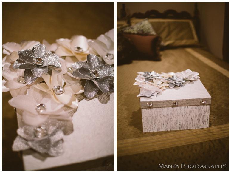 2014-10-12_0001 - Johnny and Tatiana | Wedding | Los Angeles/Orange County Wedding Photographer | Manya Photography
