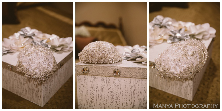 2014-10-12_0002- Johnny and Tatiana | Wedding | Los Angeles/Orange County Wedding Photographer | Manya Photography
