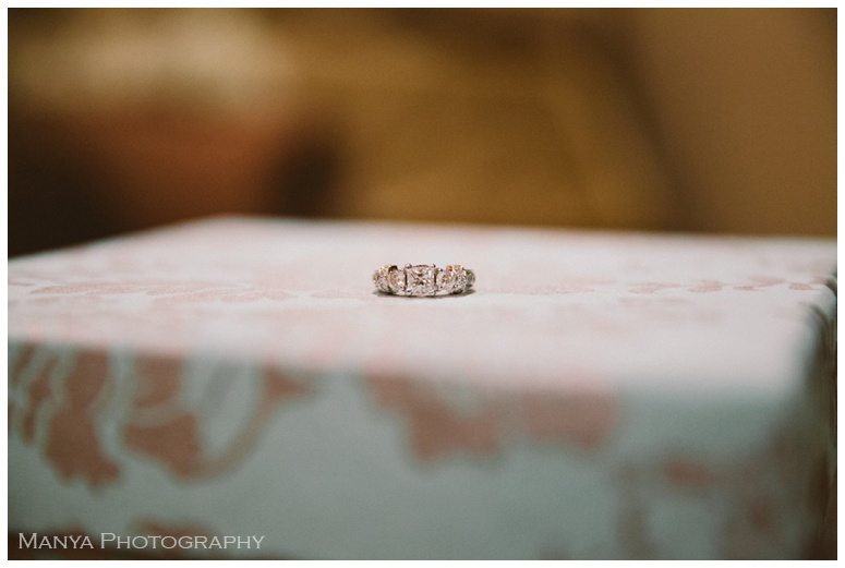 2014-10-12_0006- Johnny and Tatiana | Wedding | Los Angeles/Orange County Wedding Photographer | Manya Photography
