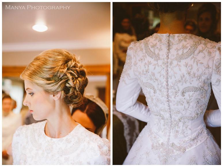 2014-10-12_0009- Johnny and Tatiana | Wedding | Los Angeles/Orange County Wedding Photographer | Manya Photography