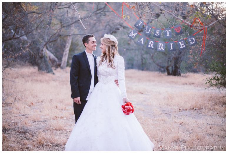 2014-10-12_0015- Johnny and Tatiana | Wedding | Los Angeles/Orange County Wedding Photographer | Manya Photography