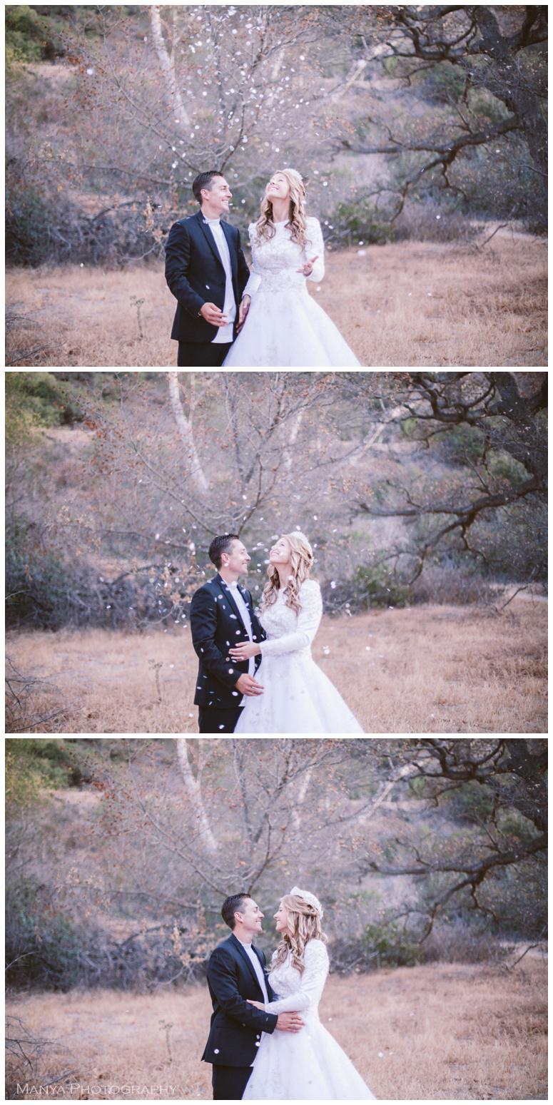 2014-10-12_0017- Johnny and Tatiana | Wedding | Los Angeles/Orange County Wedding Photographer | Manya Photography