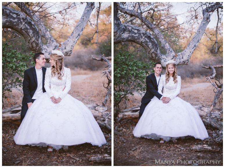2014-10-12_0018- Johnny and Tatiana | Wedding | Los Angeles/Orange County Wedding Photographer | Manya Photography
