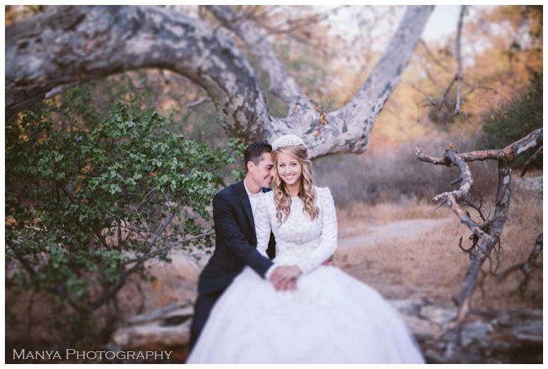 2014-10-12_0019- Johnny and Tatiana | Wedding | Los Angeles/Orange County Wedding Photographer | Manya Photography