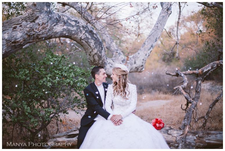 2014-10-12_0020- Johnny and Tatiana | Wedding | Los Angeles/Orange County Wedding Photographer | Manya Photography