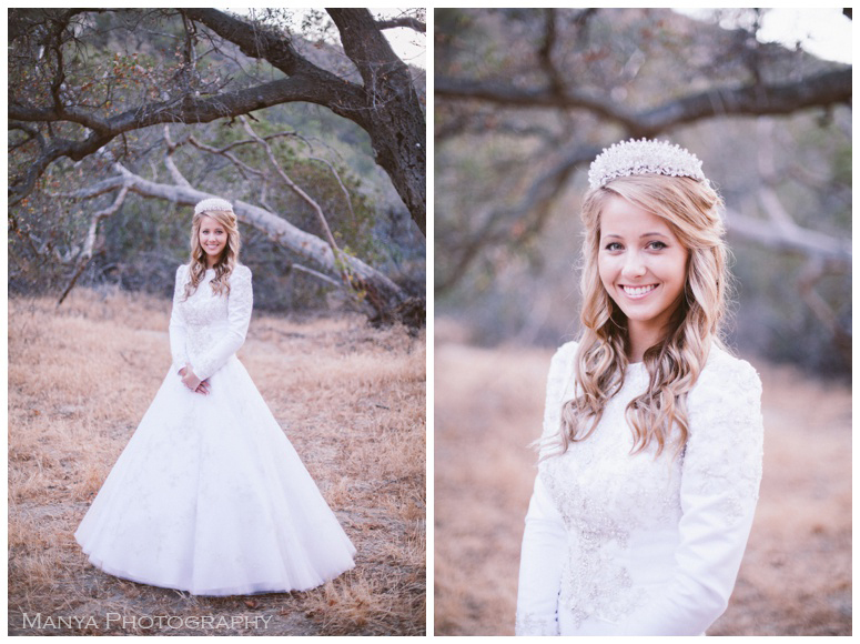 2014-10-12_0023- Johnny and Tatiana | Wedding | Los Angeles/Orange County Wedding Photographer | Manya Photography