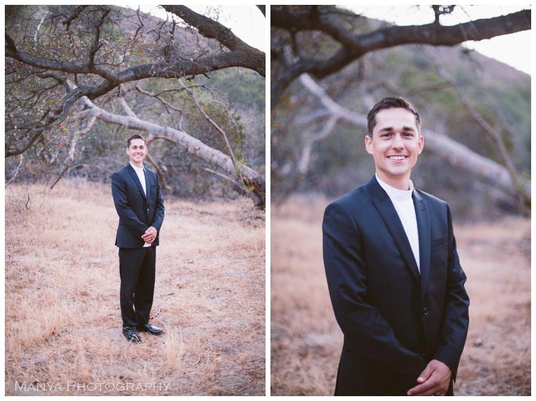 2014-10-12_0027- Johnny and Tatiana | Wedding | Los Angeles/Orange County Wedding Photographer | Manya Photography