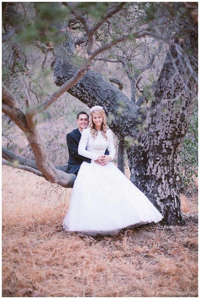2014-10-12_0031- Johnny and Tatiana | Wedding | Los Angeles/Orange County Wedding Photographer | Manya Photography