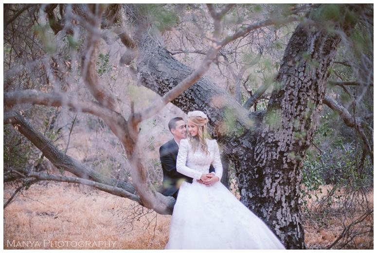 2014-10-12_0033- Johnny and Tatiana | Wedding | Los Angeles/Orange County Wedding Photographer | Manya Photography