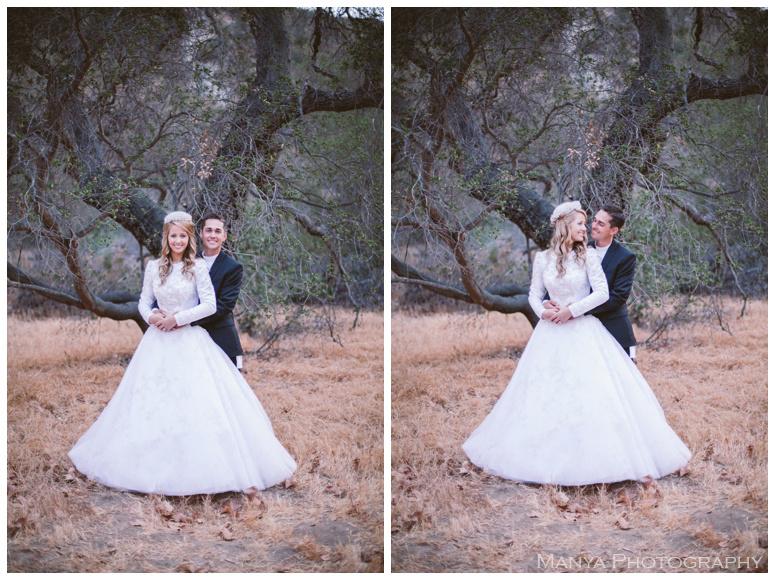 2014-10-12_0034- Johnny and Tatiana | Wedding | Los Angeles/Orange County Wedding Photographer | Manya Photography