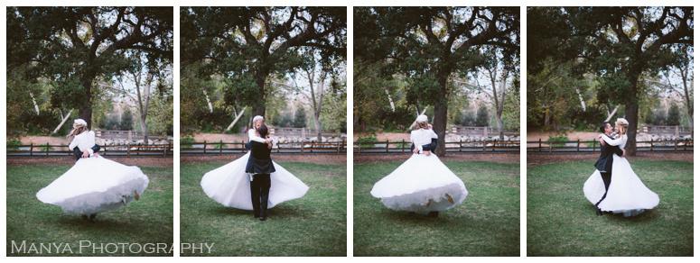 2014-10-12_0036- Johnny and Tatiana | Wedding | Los Angeles/Orange County Wedding Photographer | Manya Photography