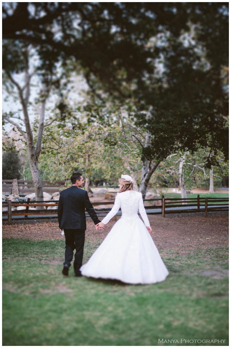 2014-10-12_0037- Johnny and Tatiana | Wedding | Los Angeles/Orange County Wedding Photographer | Manya Photography
