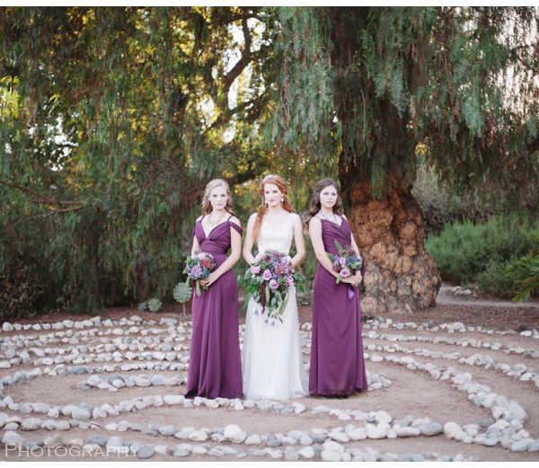 Fall Styled Shoot 2014 | Feature | Manya Photography | Southern California Wedding Photographer