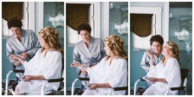 2015-01-22_0003 - Wiley and Tracy | Wedding | La Venta Inn, Palos Verdes Estates | Southern California Wedding Photographer | Manya Photography