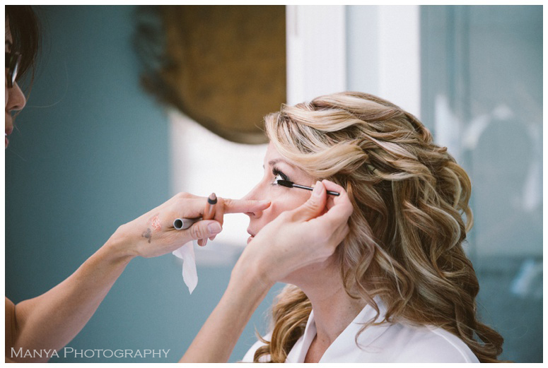 2015-01-22_0005- Wiley and Tracy | Wedding | La Venta Inn, Palos Verdes Estates | Southern California Wedding Photographer | Manya Photography
