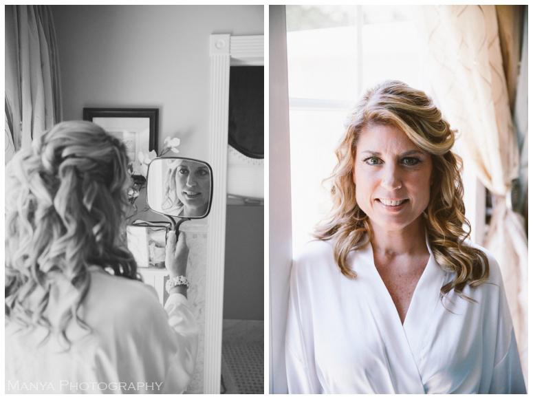 2015-01-22_0008- Wiley and Tracy | Wedding | La Venta Inn, Palos Verdes Estates | Southern California Wedding Photographer | Manya Photography