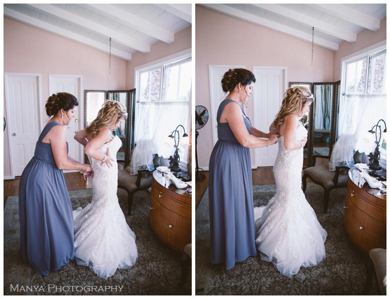 2015-01-22_0009- Wiley and Tracy | Wedding | La Venta Inn, Palos Verdes Estates | Southern California Wedding Photographer | Manya Photography