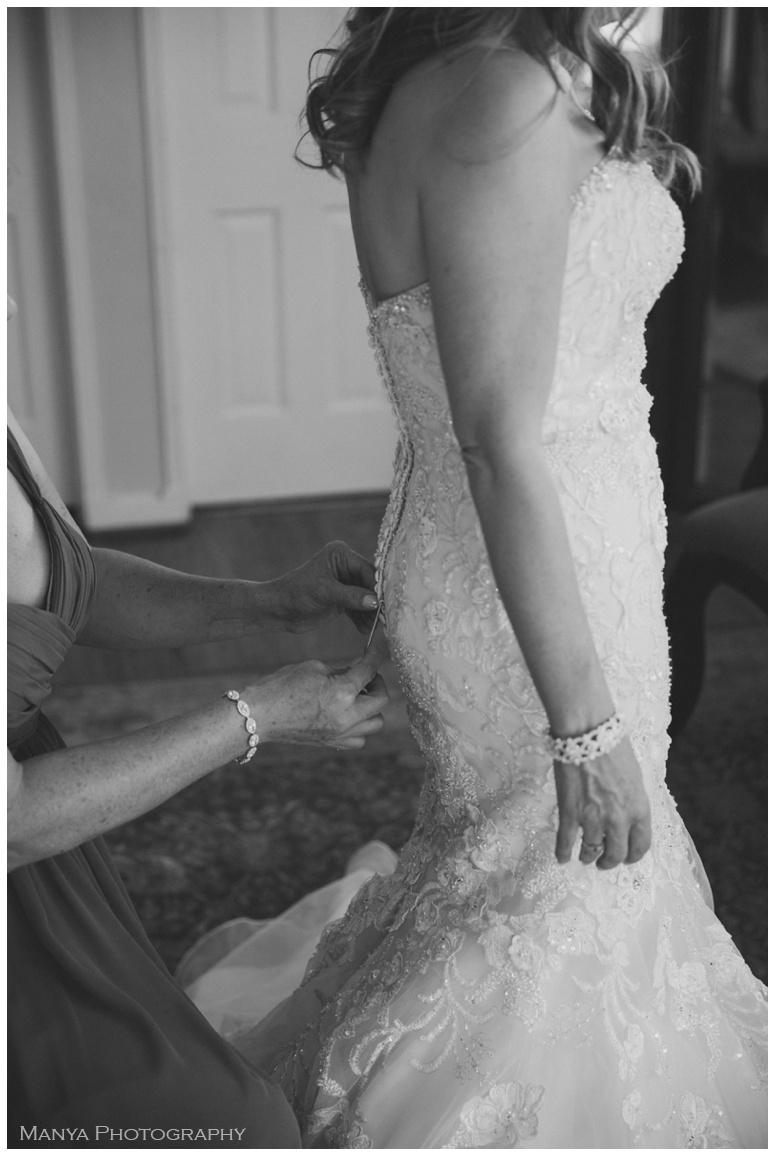 2015-01-22_0010- Wiley and Tracy | Wedding | La Venta Inn, Palos Verdes Estates | Southern California Wedding Photographer | Manya Photography