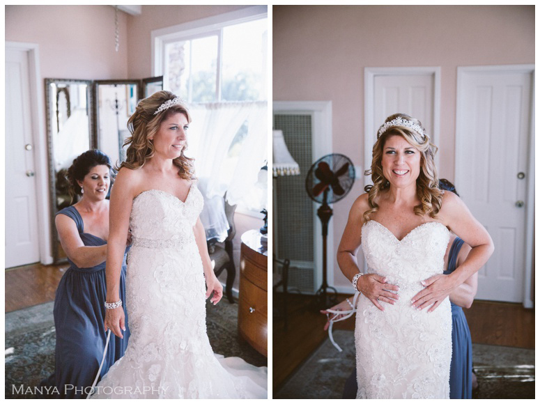 2015-01-22_0011- Wiley and Tracy | Wedding | La Venta Inn, Palos Verdes Estates | Southern California Wedding Photographer | Manya Photography