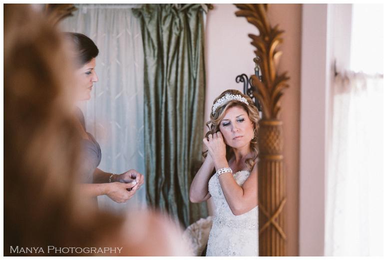 2015-01-22_0014- Wiley and Tracy | Wedding | La Venta Inn, Palos Verdes Estates | Southern California Wedding Photographer | Manya Photography