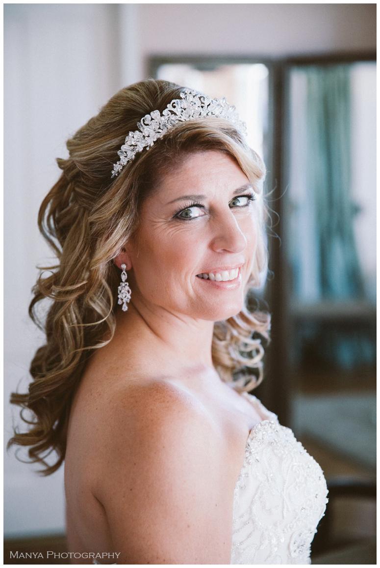 2015-01-22_0016- Wiley and Tracy | Wedding | La Venta Inn, Palos Verdes Estates | Southern California Wedding Photographer | Manya Photography