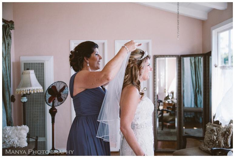 2015-01-22_0018- Wiley and Tracy | Wedding | La Venta Inn, Palos Verdes Estates | Southern California Wedding Photographer | Manya Photography