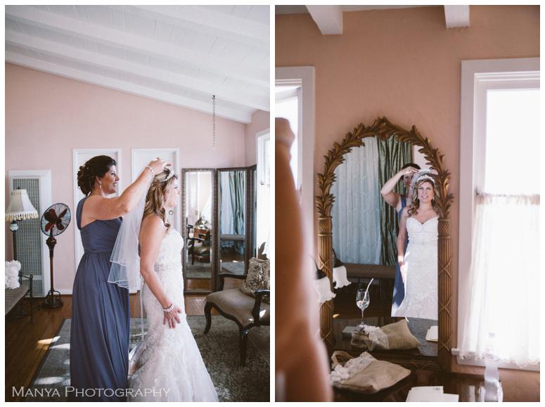 2015-01-22_0019- Wiley and Tracy | Wedding | La Venta Inn, Palos Verdes Estates | Southern California Wedding Photographer | Manya Photography