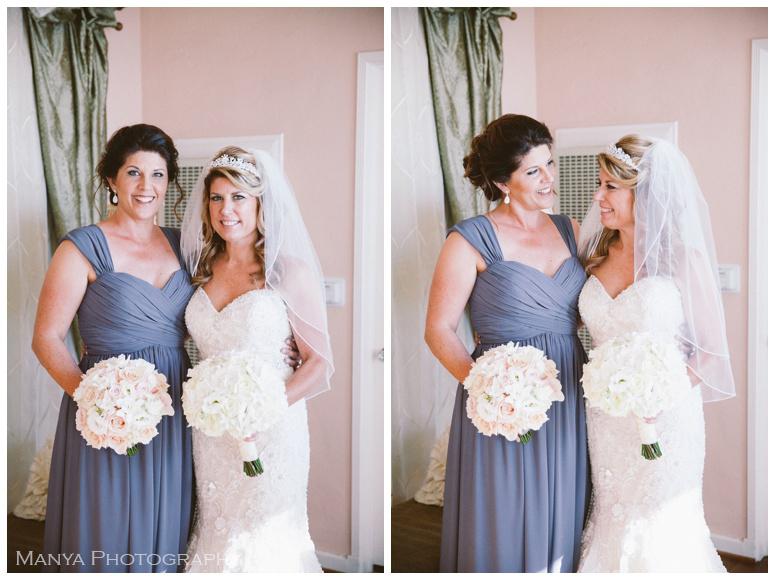 2015-01-22_0020- Wiley and Tracy | Wedding | La Venta Inn, Palos Verdes Estates | Southern California Wedding Photographer | Manya Photography