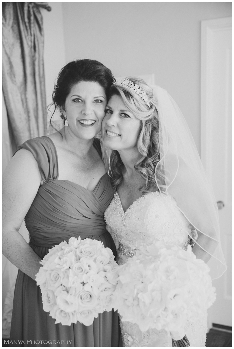 2015-01-22_0021- Wiley and Tracy | Wedding | La Venta Inn, Palos Verdes Estates | Southern California Wedding Photographer | Manya Photography
