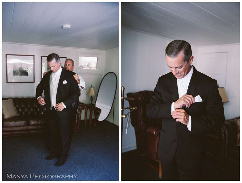 2015-01-22_0024- Wiley and Tracy | Wedding | La Venta Inn, Palos Verdes Estates | Southern California Wedding Photographer | Manya Photography