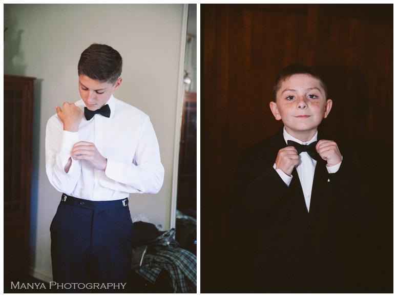 2015-01-22_0025- Wiley and Tracy | Wedding | La Venta Inn, Palos Verdes Estates | Southern California Wedding Photographer | Manya Photography